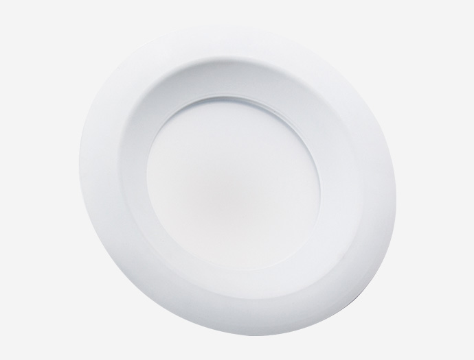 5'' 6'' LED Recessed Downlight