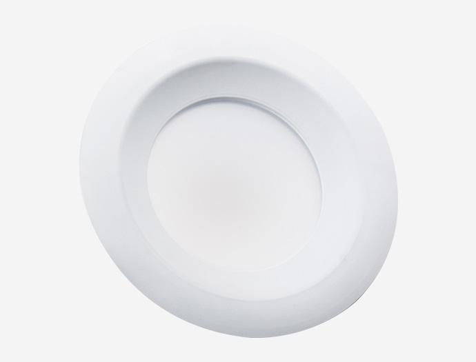 CDR615B LED Disk Light